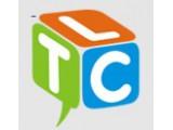 Логотип Бюро переводов TLC