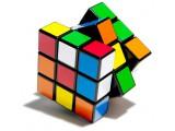Логотип Digital агентство KubRu