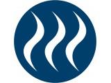 Логотип Кубань Инвест Инжиниринг