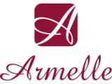 Логотип ARMELLE, ООО