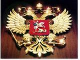 Логотип АВАНГАРД ЮРИДИЧЕСКАЯ КОМПАНИЯ