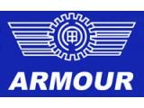 Логотип Итс-Центр