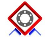 Логотип ЮГМЕТАЛЛСТРОЙКОНСТРУКЦИИ, ООО