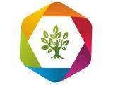 Логотип Сфера Чистоты