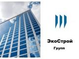 Логотип Экостройгрупп, ООО