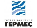 Логотип Строительные гипермаркеты, ООО