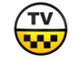 Логотип 123 Регион, ООО