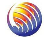 Логотип Краснодарская Школа Иностранных Языков