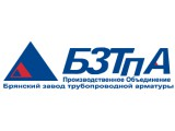 Логотип ООО ПО БЗТпА