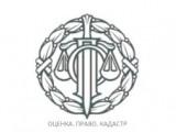 Логотип Оценка. Право. Кадастр, ООО