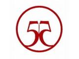 Логотип УЦ Пятёрка
