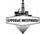 """Логотип ООО """"НПП """"Буровые материалы"""""""