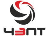 Логотип Челябинский Завод Промышленных Тракторов