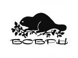 Логотип Бобры-Декор