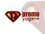 Логотип Promo Yug Group