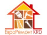 Логотип evroremont-krd.ru