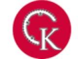 Логотип Сервис-Комфорт