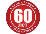 Логотип 3Д Забор Ком