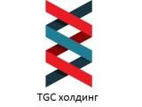 Логотип Академия Развития, ООО