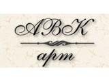 Логотип Авкарт