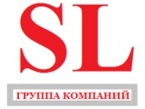 Логотип Группа компаний SL