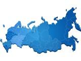 Логотип Московская недвижимость