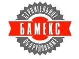 Логотип Бамекс-Техно, ООО
