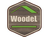 Логотип WoodEL