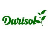 Логотип Durisol (Дюрисол)