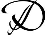 Логотип DivanDivanov.ru