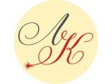 Логотип Лазер Клиник