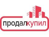 "Логотип ""Продал-купил"""