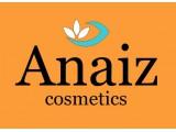 Логотип Anaiz cosmetics