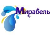 Логотип ООО Минералофф - служба доставки воды в Краснодаре
