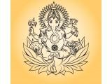 Логотип Индия-Шоп Онлайн