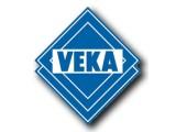 Логотип Оконный завод ОКНА ВЕКА