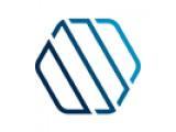 Логотип МеталлТоргИндустрия, ООО