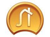 Логотип Лесстрой