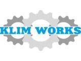 Логотип Токарь в Краснодаре Klim Works