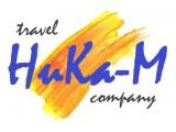 Логотип НиКа-М, ООО