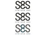 Логотип Siteandseo
