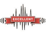 Логотип Микронаушники EXCELLENT