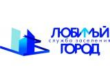 Логотип Любимый город