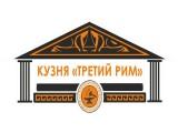 Логотип Маргарита, ООО