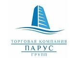 Логотип Двери 23, ООО