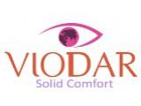 Логотип Виодар