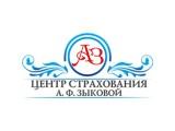 Логотип ВсеКлиники.Su