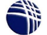 Логотип SARGAS TELECOM