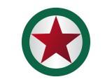 Логотип Призывной Советник