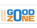 Логотип Интернет-магазин бытовой техники GoodZone23 в Краснодаре